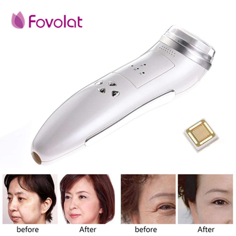 Beauty Care RF Radio Frequency Thermage Machine For Lifting Face, Lift Body SKin, Wrinkle Removal, Skin Tightening Body Massage ultrasonic sonic vibration rf radio frequency fat burn skin tightening beauty slimming machine for body leg arm belly