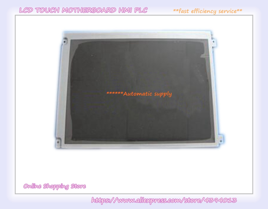 12.1 inch 800*600 aa121sl01 LCD Display Screen sast 10 1 inch display nintaus machine singing old machine 50p lcd screen hw101f 0b 0c 50