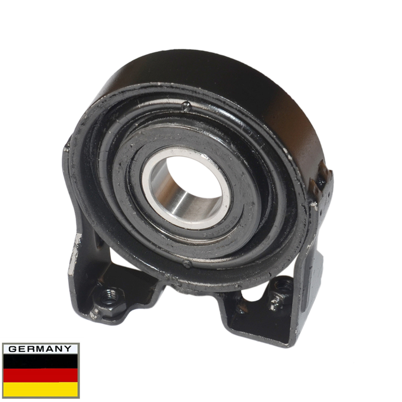 AP01 7L0407291 7L6521102 7L6521102C 7L6521102D FOR Audi Q7 VW Touareg Porsche Cayenne CENTRE PROPSHAFT MOUNT+SUPPORT BEARING