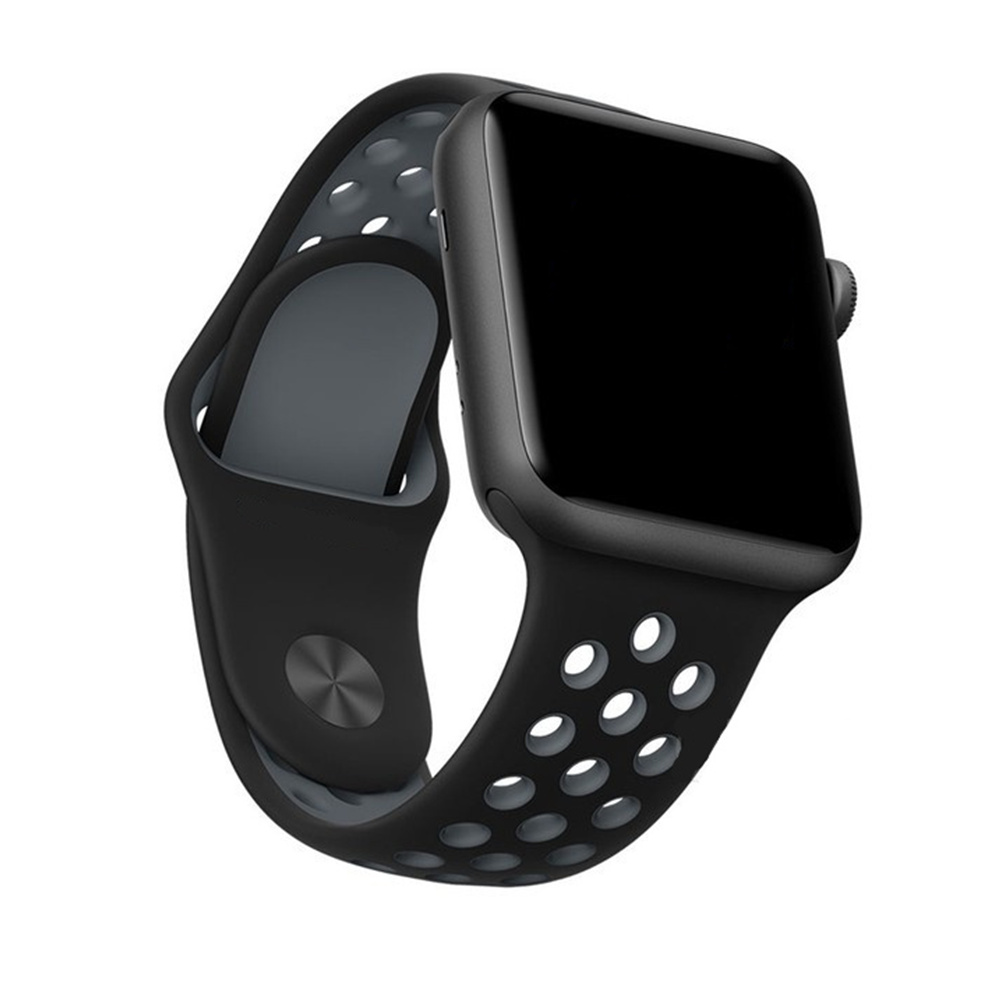 Online Buy Wholesale nike sport watches from China nike