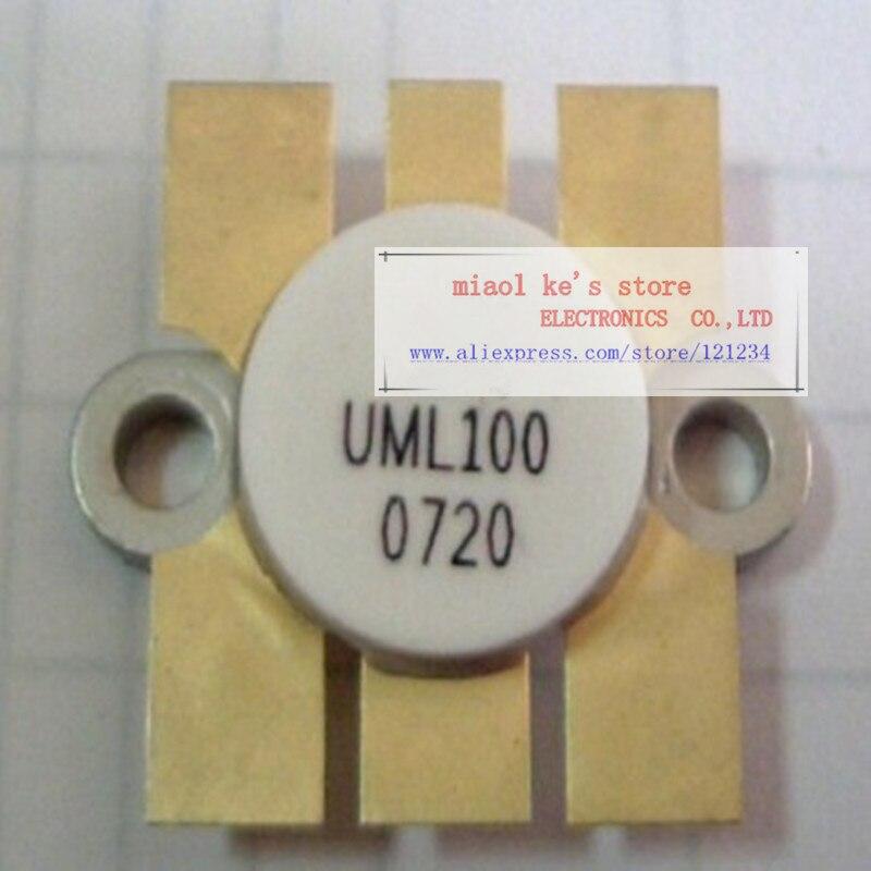 UML100  uml100  -  High-quality original transistor