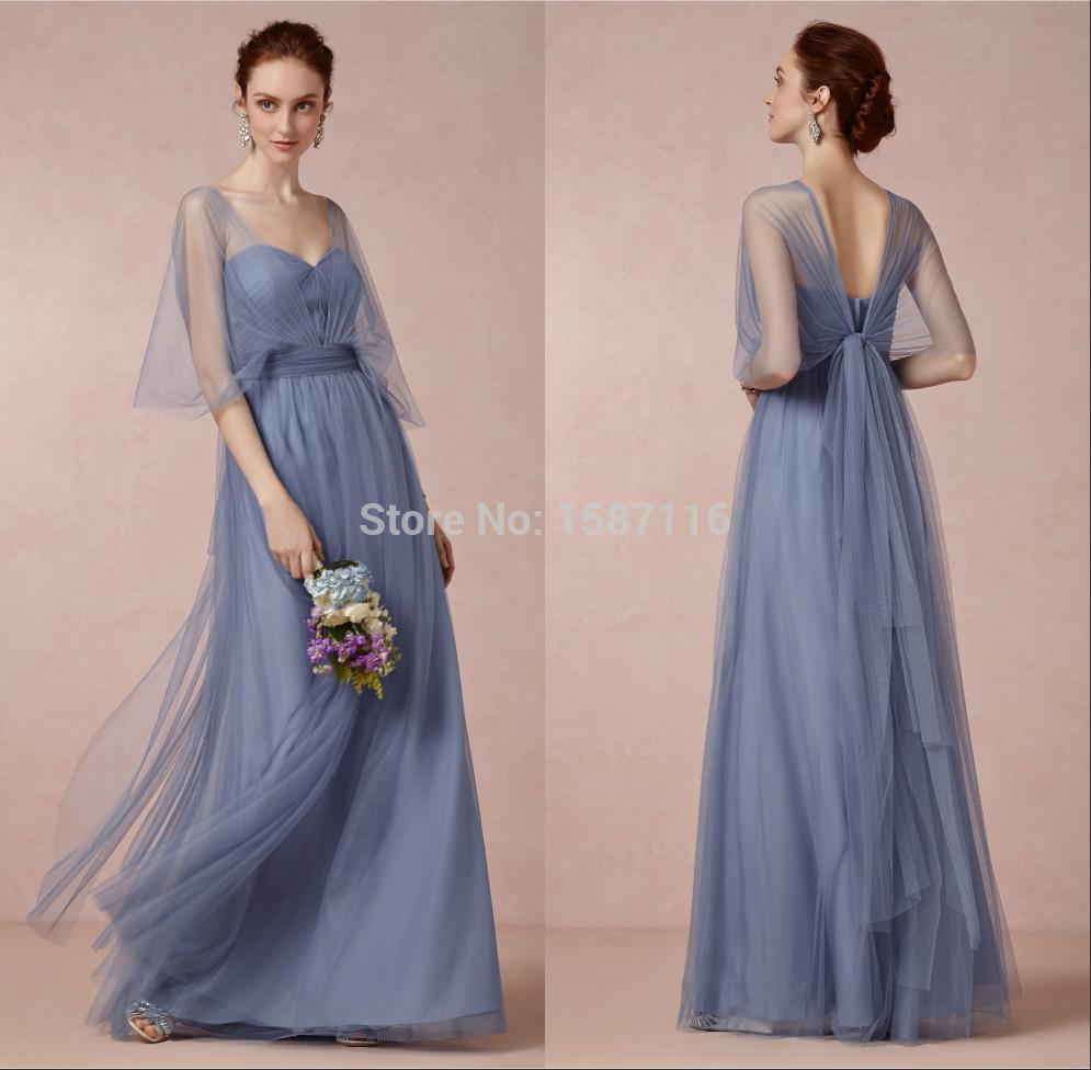 2016 new design custom made bridesmaid dresses with shawl 2016 new design custom made bridesmaid dresses with shawl sweetheart tulle charming bridesmaid dress bridal party dress gowns in bridesmaid dresses from ombrellifo Choice Image