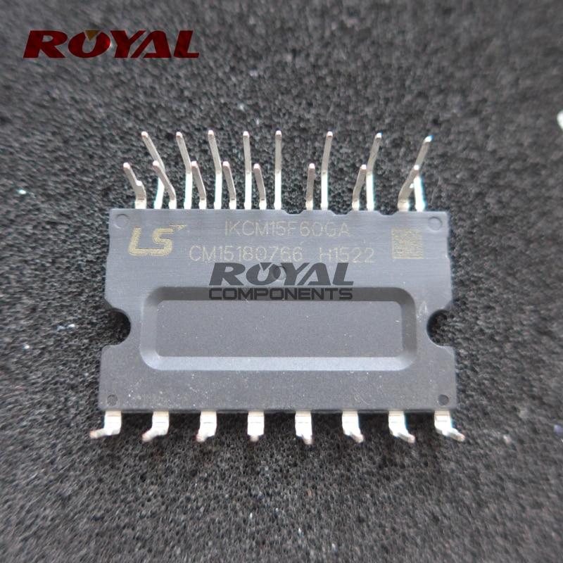 IKCM15F60GA NEWnpn phototransistornpn switchnpn silicon power transistor -