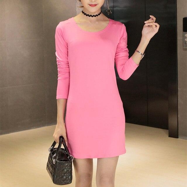 Lange jurk xxs