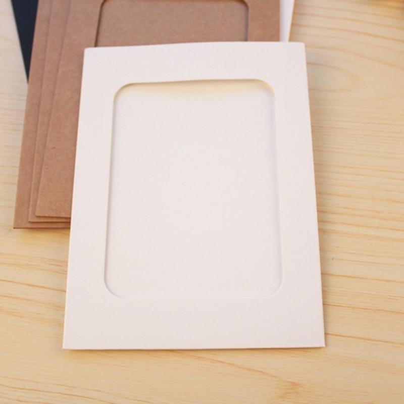 Groß Bilderrahmen Papier Bilder - Benutzerdefinierte Bilderrahmen ...