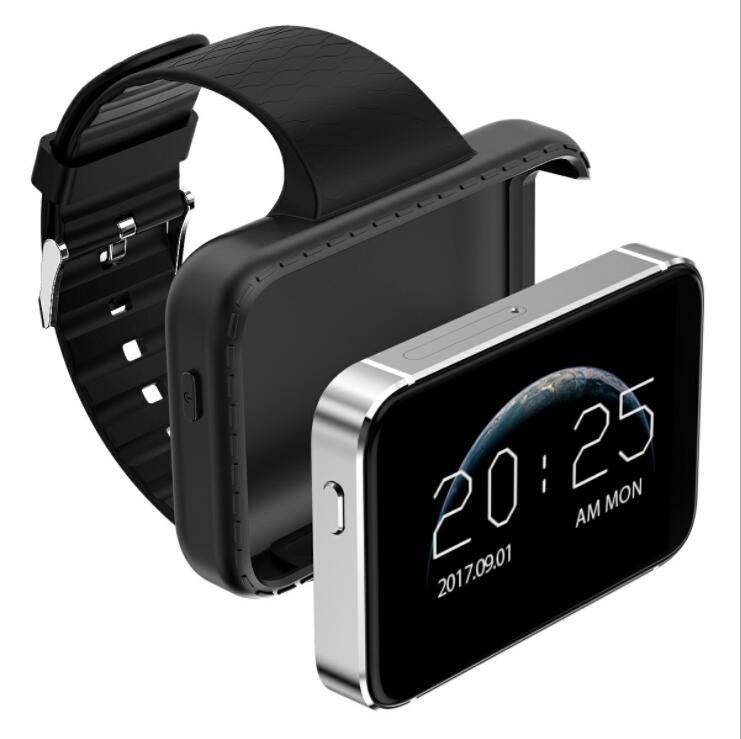696 I5S Smart Watch 2.2-inch MTK2502C Pedometer Video Record Music 2G SIM TF Card Extend GSM MP3 MP4 Camera Driving recorder 696 i5s 2 2 inch mtk2502c pedometer tf card extend gsm mp3 mp4 camera dial call