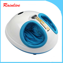 Pedicure Machine Egg shaped foot treasure Meridian health physical therapy apparatus Foot massager