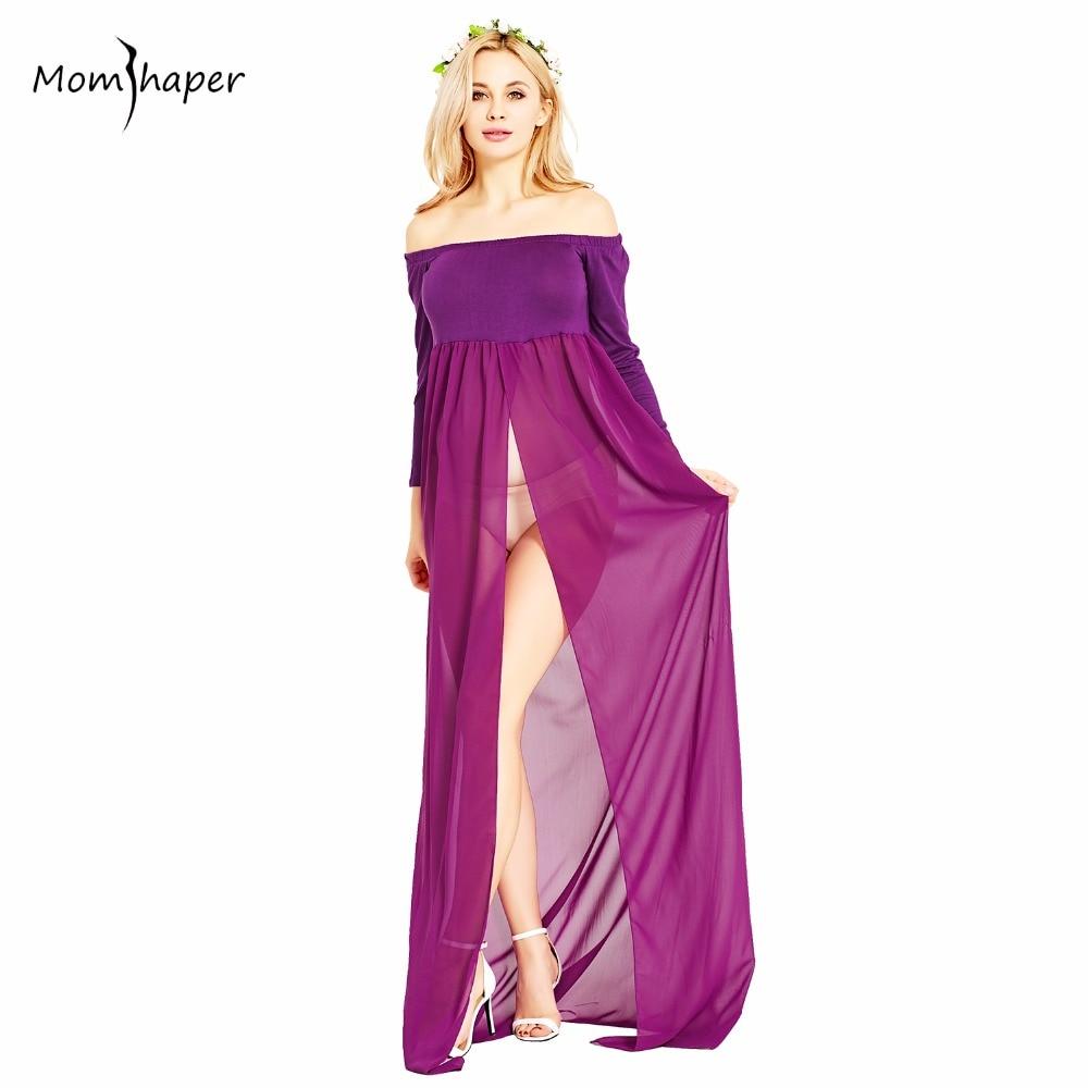 Hermosa Vestido De Maternidad Para Una Boda Ideas - Vestido de Novia ...