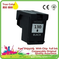 Ink Cartridge Remanufactured For 130 XL 130XL HP130 HP130XL C8767H Officejet 6310xi 6313 6315 6318 K7100 K7103 K7108 ink cartridge ink cartridge for hp cartridge for hp -