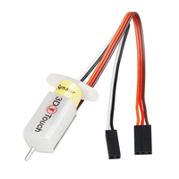 3D Printer Auto Leveling Sensor With Auto Leveling Feature 3D Touch Free Shipping