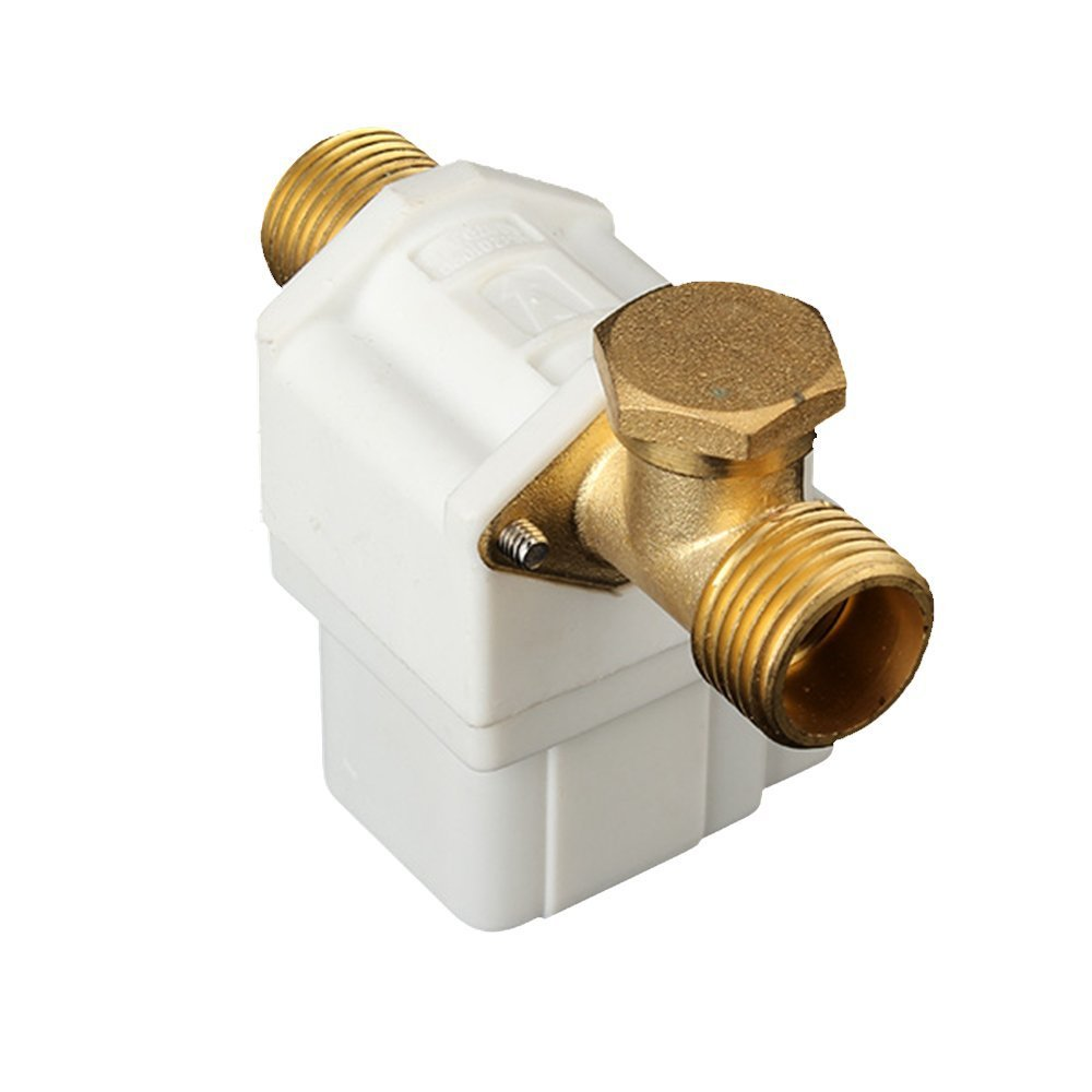 Compare Prices On 2 Inch Gate Valve- Online Shopping/Buy