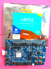 NRF52 DK Nordic Scheda di Sviluppo Dev Kit Modulo Bluetooth per NRF52832 Soc Pca10040 V1.1.0