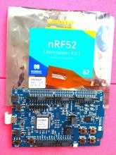 NRF52 DK Nordic development board Dev Kit Bluetooth module for nRF52832 SoC pca10040 v1.1.0