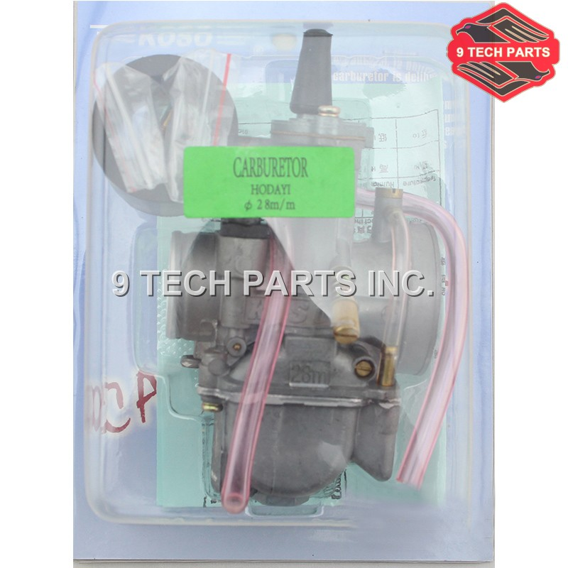 Super Performance KOSO PWK Carburetor CARB Motorcycle RACING PARTS Scooters  dirt bike ATV 34mm-in Suction Pipes & Manifolds from Automobiles &