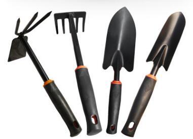 Online Get Cheap Gardening Hoes Aliexpresscom Alibaba Group