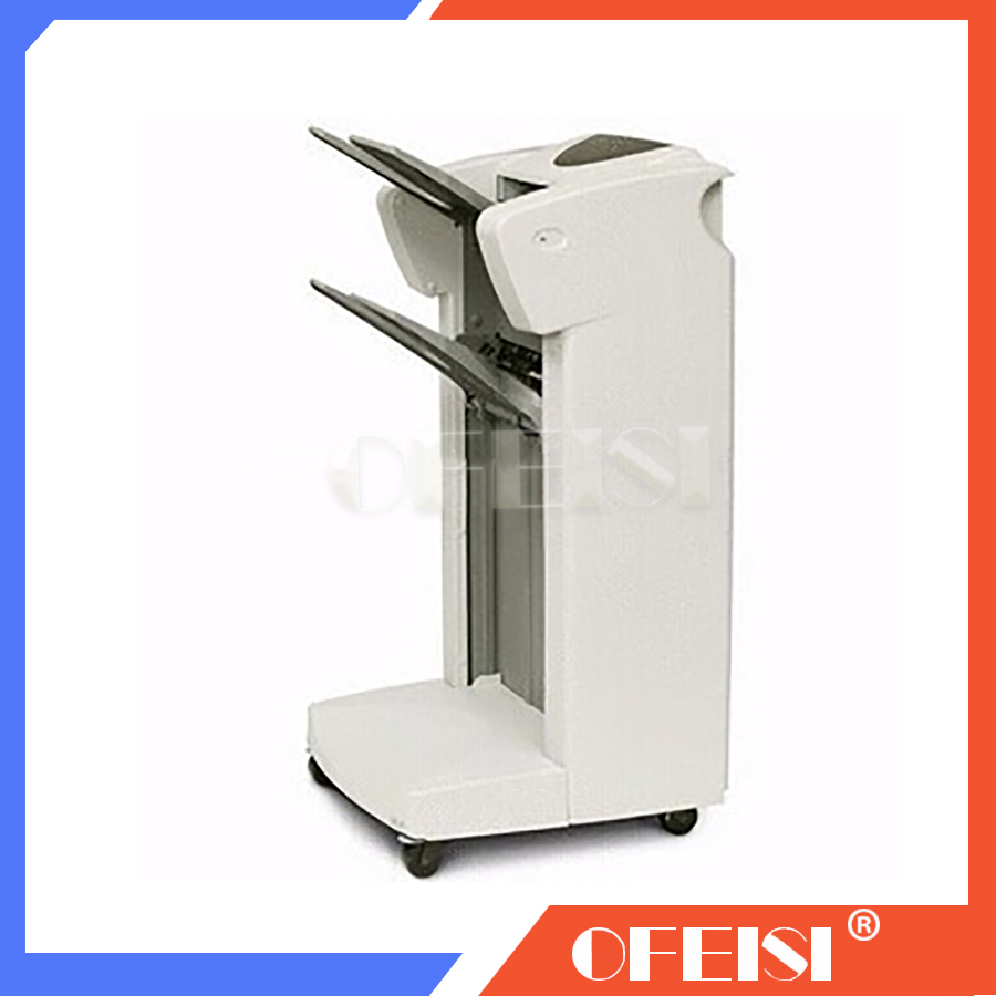 C8084A 100% new original for HP9000 9050 3000 sheet Stapler/Stacker C8084A C8085A on sale