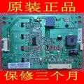 PARA Konka placa de pressão LED32HS11 SSL320-0E1A LTA320AN12 tela é usado