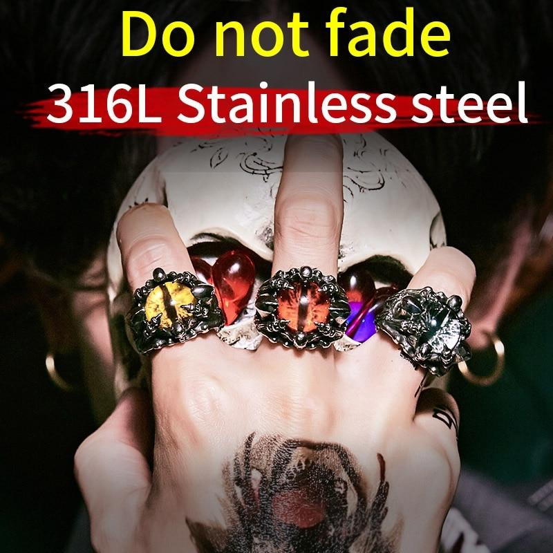 Biker Skull  jewelry christmas Gift