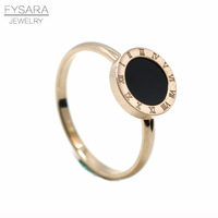 FYSARA-Round-Black-Ring-For-Couple-Jewelry-Roman-Numerals-Ring-Titanium-Steel-Rose-Gold-Color-Ring.jpg_200x200