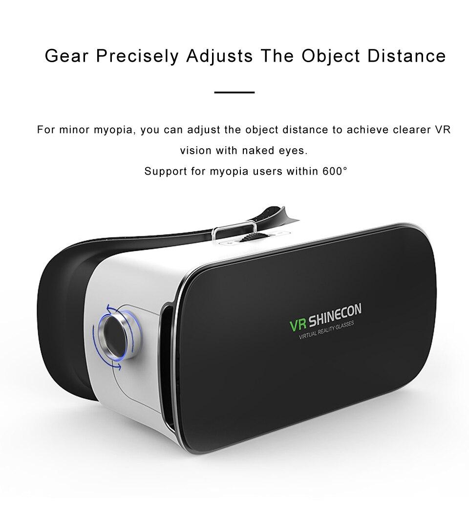 Y006 VR Glasses-3