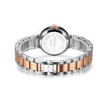 Luxury Rhinestone Wrist Watch