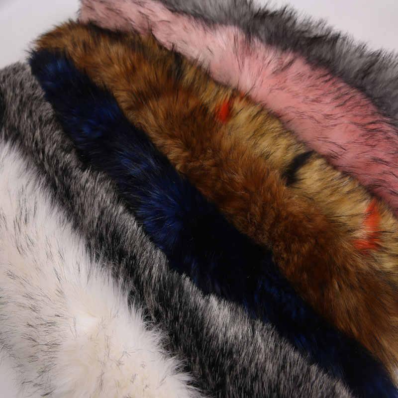 2018 зимняя куртка новая мода женский пуховик тонкий большой размер куртка с капюшоном Студенческая Женская Толстая теплая хлопковая верхняя одежда CY1626