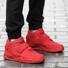 Curry 1 2 2.5 Racer Mens Trainers Shoes Runners Male Cheap Breathable Fashion Krasovki Boty Obuv Tenisky Footwear Ys 2016 H-018
