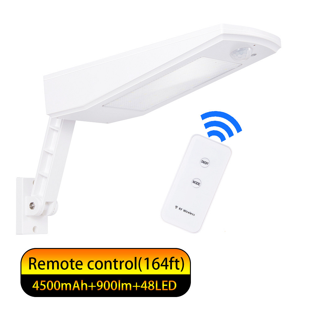 Welcome Alarm Doorbell Infrared Sensor Body Induction/&Direction Recognition L1R1