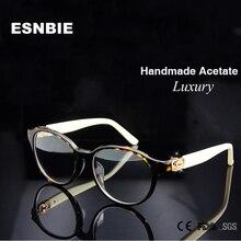 מסגרות Rx עיצוב משקפיים