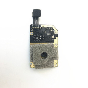 Image 4 - Camera Drone GPS Module Replacement Flight Controller Repair Parts for DJI Spark Drone Accessories