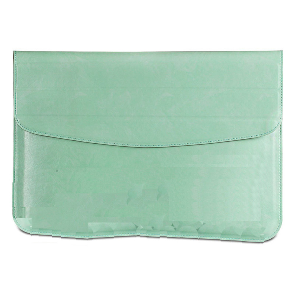 Alt=Xiaomi Air Case Cover Pouch Green ABA45_3