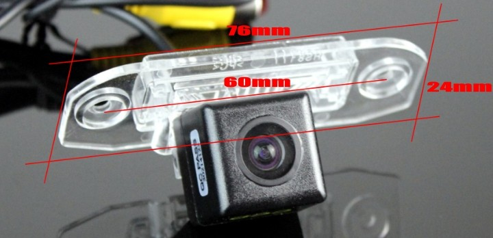 camera marsarier volvo xc90 xc70 v70 caraudiomarket craiova