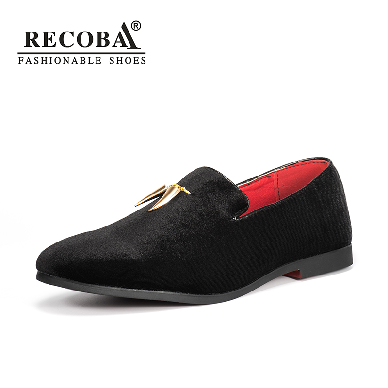 Men casual loafers plus size 11 black velvet suede leather tassel penny loafers moccasins slip ons wedding dress loafers shoes серьги tesoro tsr 54105