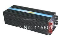 Inverter 12V 220V 5000W Pure Sine Wave Inverter
