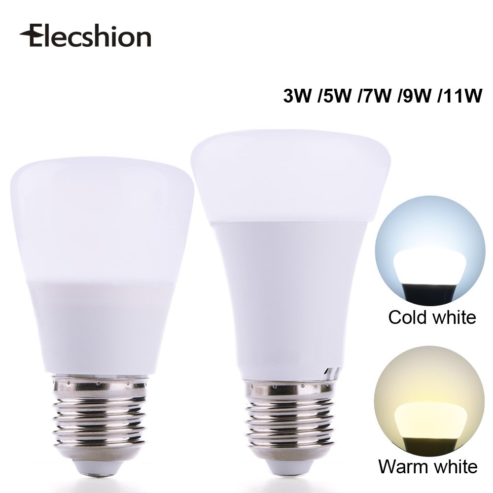 Bathroom Lights Bulbs compare prices on bathroom light tube- online shopping/buy low