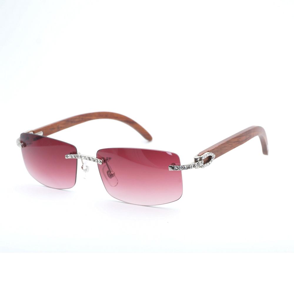 781a43218 carter brand,carter s,carter lunette carter lunette carter,carter sunglasses ,carter glasses,lunette carter,sunglasses carter,glasses carter,carter men  ...