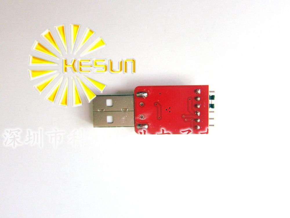 Полупроводник 2 ./cp2102 USB 2.0 UART