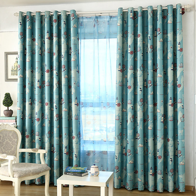 Popular Curtain Set-Buy Cheap Curtain Set Lots From China