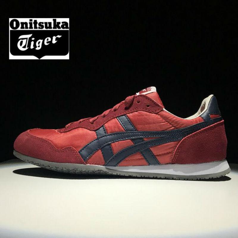 ad5e346ba07 top 9 most popular sepatu onitsuka ideas and get free shipping ...