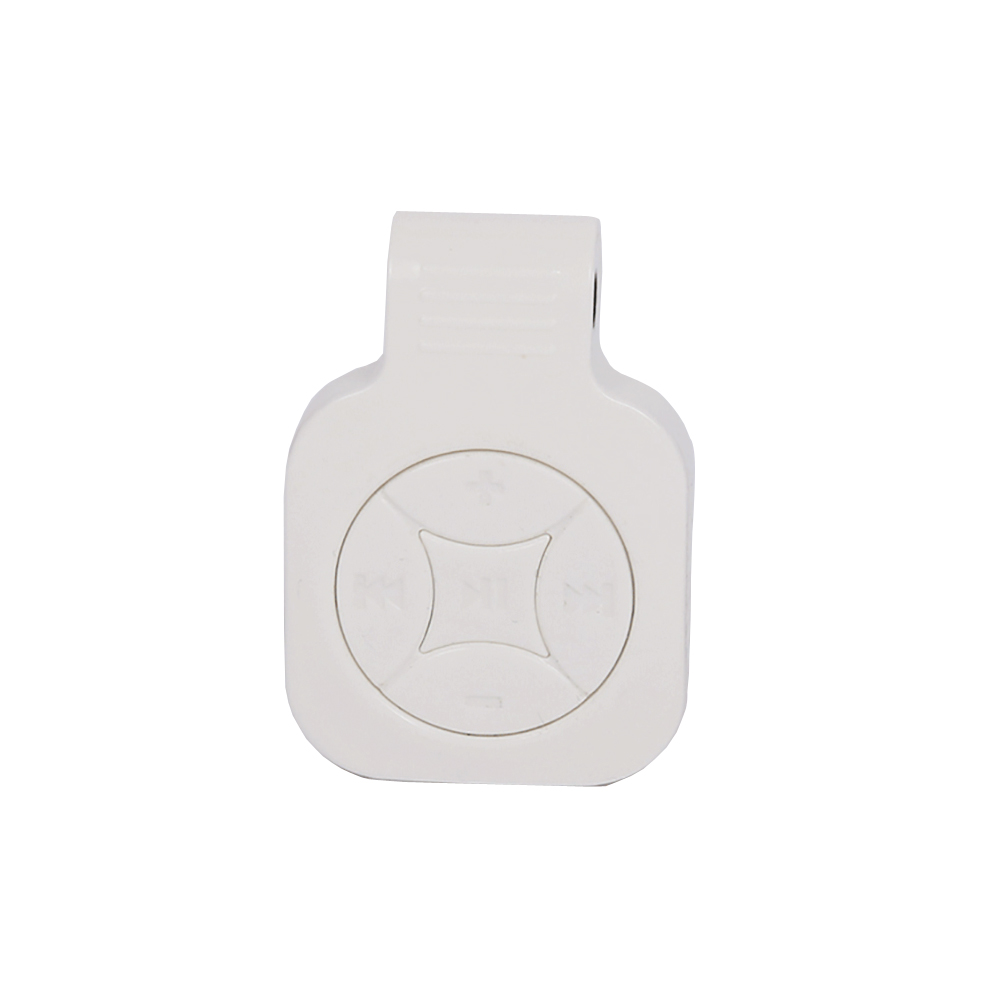 K51 Wireless Adapter 3,5mm Stereo Musik Mp3 Lautsprecher Audio Adapter Für Audio Box Lautsprecher Auto Telefon Bluetooth Empfänger Unterstützung Tf Tragbares Audio & Video