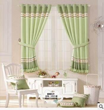 Online Get Cheap Fancy Curtains for Bedroom -Aliexpress.com ...