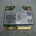 Int Sem Fio de Banda Dupla-AC 7260 WiFi 2x2 AC + BT4.0 PCIE HMC cartão wlan para lenovo s40 k4450 s440 s540 series, fru 04w3814 20200388