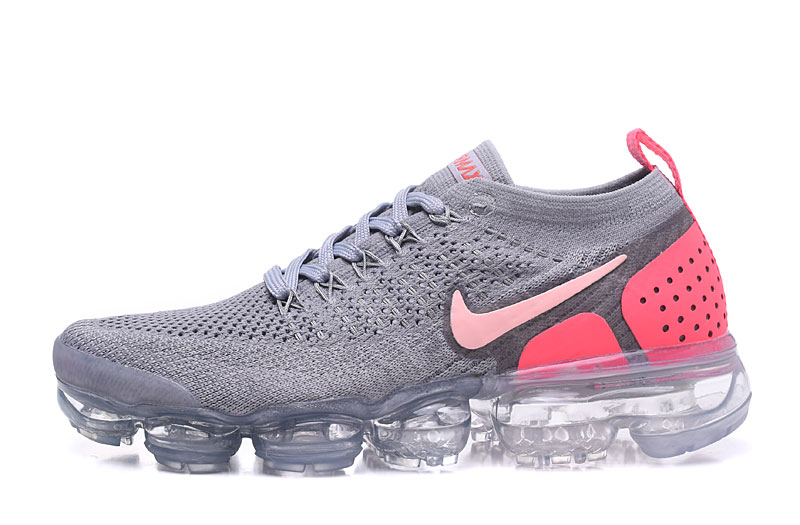 NIKE AIR VAPORMAX FLYKNIT 2.0 Authentic Women Running Shoes