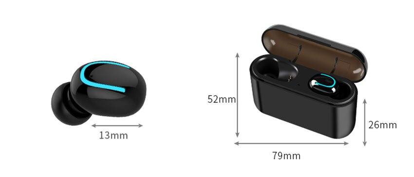 Aimitek-Q32-TWS-Bluetooth-5.0-Earphones-21