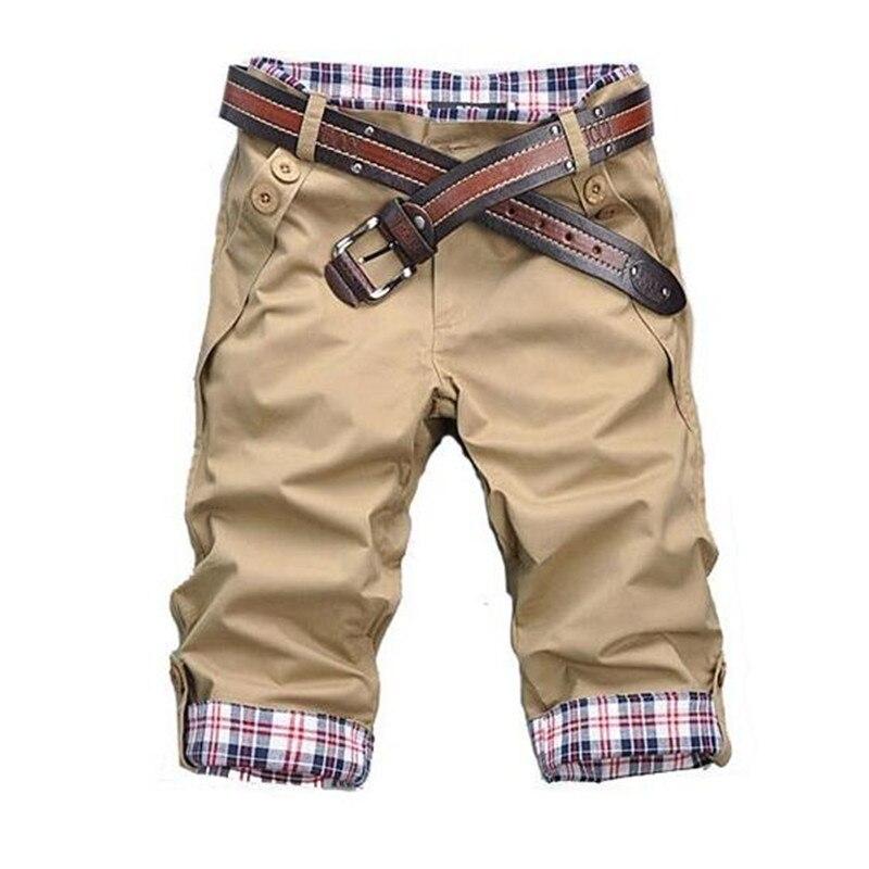 Popular Shorts Mens-Buy Cheap Shorts Mens lots from China Shorts ...