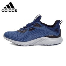 Original New Arrival 2017 Adidas Bounce Men's Running Shoes Sneakers(China)