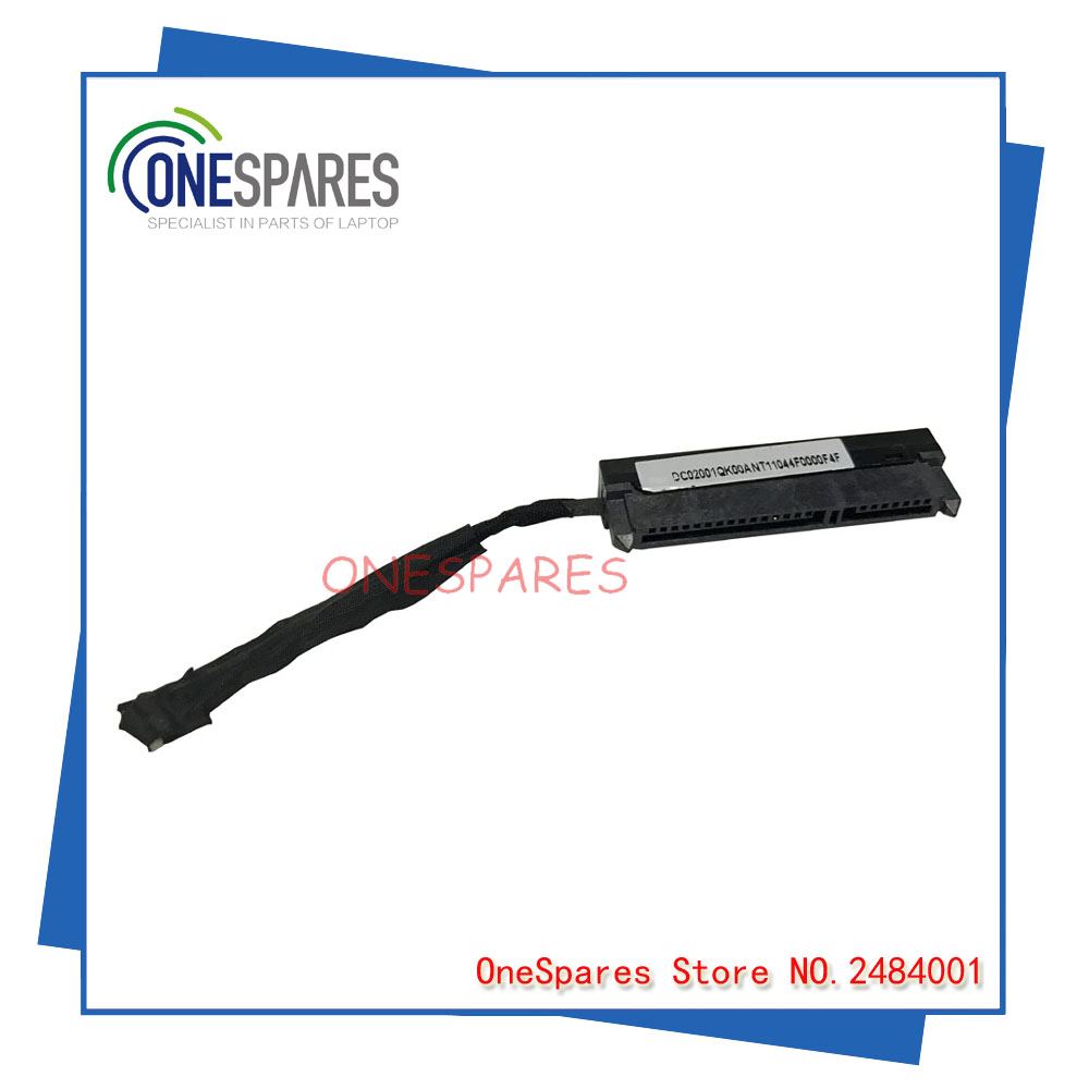 Original LaptopHard font b Drive b font Interposer Adapter Connector For HP For envy14 14 k