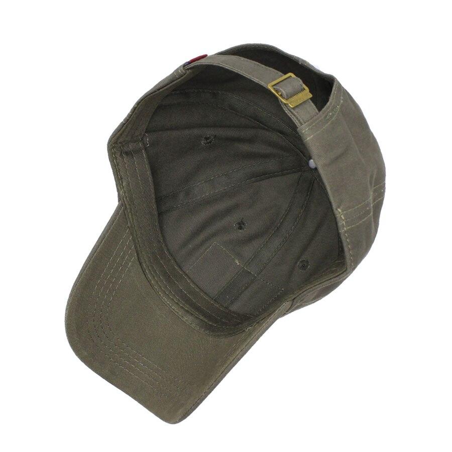 Flex Fit Tactical army Berretto di Cotone cappello Army Multicam Camouflage  caps Operatore di Caccia Esterna con il ciclo di Patch Verde camo in Flex  Fit ... 767578b06b6e