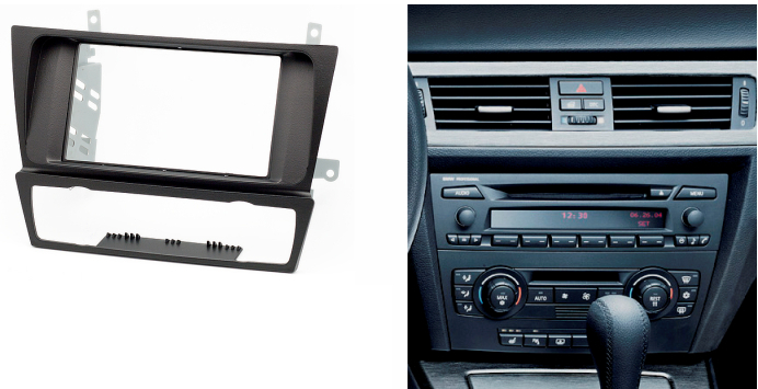 online buy wholesale bmw e90 double din from china bmw e90 double din wholesalers. Black Bedroom Furniture Sets. Home Design Ideas