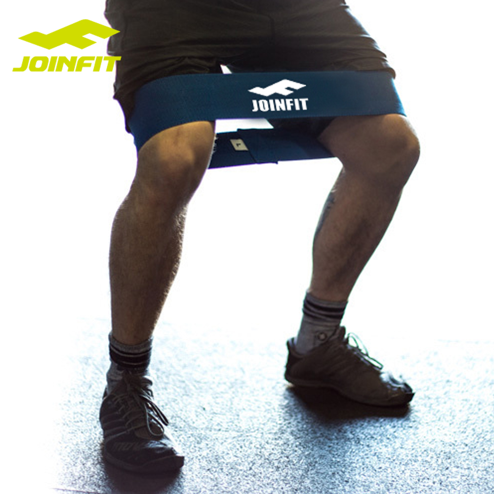 Online Buy Wholesale Resistance Band Squats From China